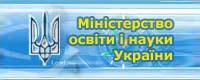 /Files/images/min.jpg